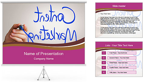 0000076077 PowerPoint Template