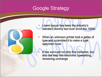 0000076077 PowerPoint Template - Slide 10