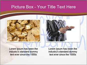 0000076077 PowerPoint Template - Slide 18