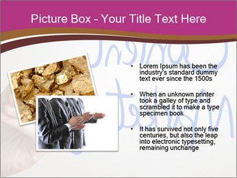 0000076077 PowerPoint Template - Slide 20