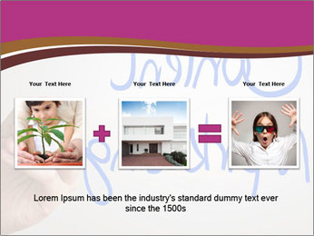 0000076077 PowerPoint Template - Slide 22
