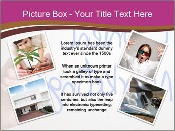 0000076077 PowerPoint Template - Slide 24