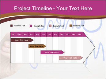 0000076077 PowerPoint Template - Slide 25