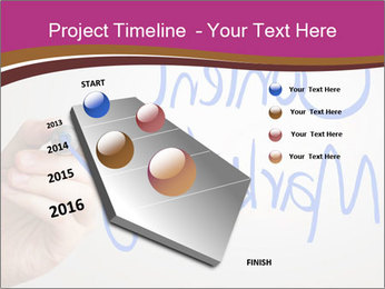 0000076077 PowerPoint Template - Slide 26