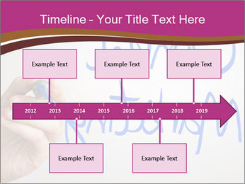 0000076077 PowerPoint Template - Slide 28