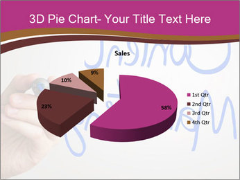 0000076077 PowerPoint Template - Slide 35