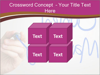 0000076077 PowerPoint Template - Slide 39