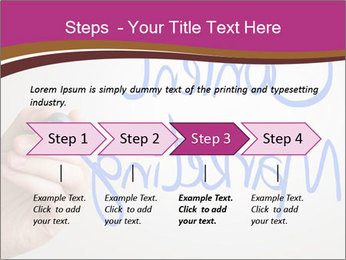 0000076077 PowerPoint Template - Slide 4