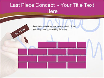 0000076077 PowerPoint Template - Slide 46
