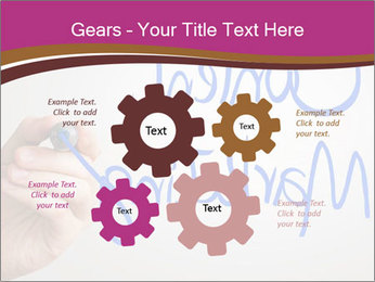 0000076077 PowerPoint Template - Slide 47
