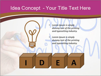 0000076077 PowerPoint Template - Slide 80