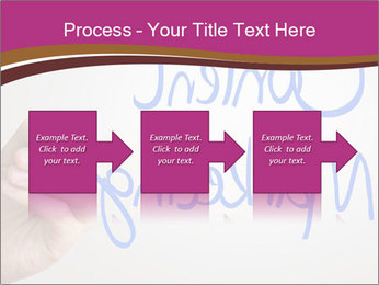 0000076077 PowerPoint Template - Slide 88