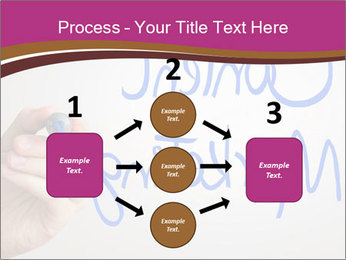 0000076077 PowerPoint Template - Slide 92