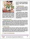0000076077 Word Templates - Page 4