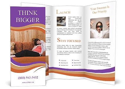 0000076078 Brochure Template