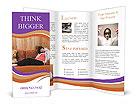 0000076078 Brochure Templates