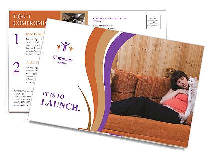 0000076078 Postcard Template