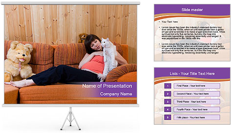 0000076078 PowerPoint Template