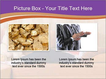 0000076078 PowerPoint Template - Slide 18