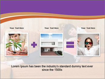 0000076078 PowerPoint Template - Slide 22