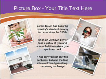 0000076078 PowerPoint Template - Slide 24