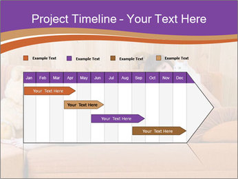 0000076078 PowerPoint Template - Slide 25
