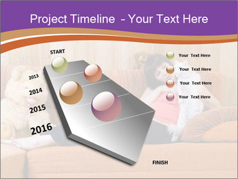 0000076078 PowerPoint Template - Slide 26