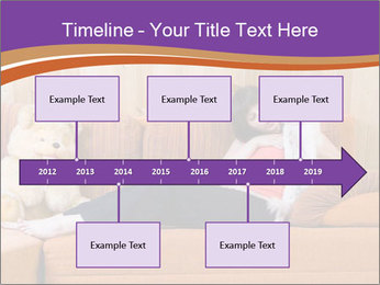 0000076078 PowerPoint Template - Slide 28