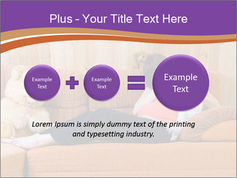0000076078 PowerPoint Template - Slide 75