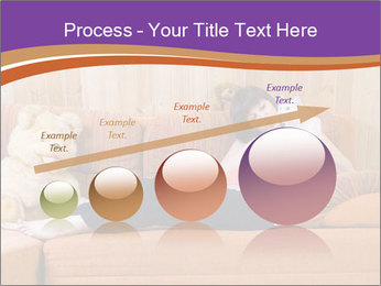 0000076078 PowerPoint Template - Slide 87