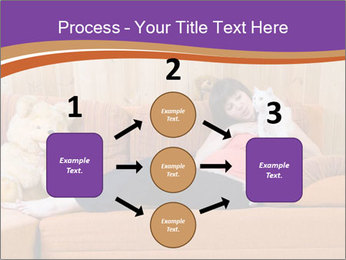 0000076078 PowerPoint Template - Slide 92