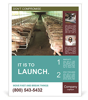 0000076079 Poster Template