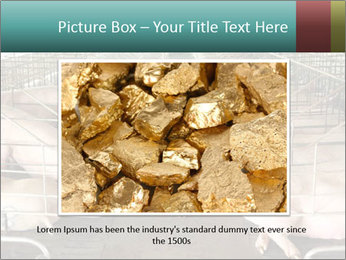 0000076079 PowerPoint Templates - Slide 15