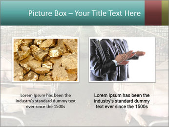 0000076079 PowerPoint Template - Slide 18