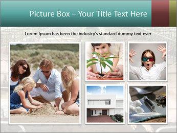 0000076079 PowerPoint Template - Slide 19