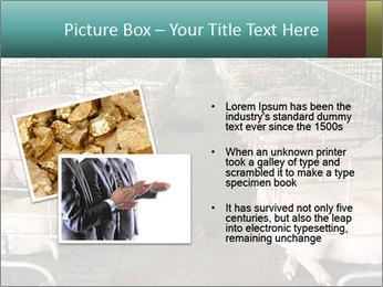 0000076079 PowerPoint Templates - Slide 20