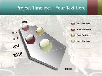 0000076079 PowerPoint Templates - Slide 26