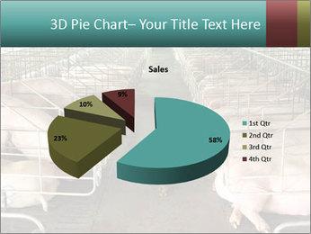 0000076079 PowerPoint Templates - Slide 35
