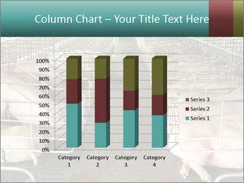 0000076079 PowerPoint Templates - Slide 50