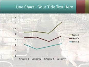 0000076079 PowerPoint Templates - Slide 54