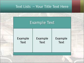 0000076079 PowerPoint Templates - Slide 59