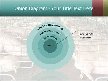 0000076079 PowerPoint Template - Slide 61
