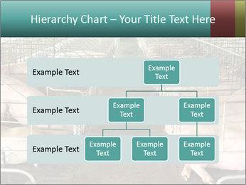 0000076079 PowerPoint Templates - Slide 67