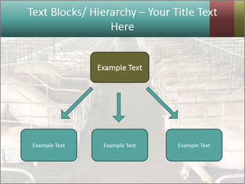 0000076079 PowerPoint Templates - Slide 69