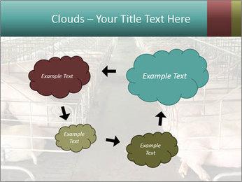 0000076079 PowerPoint Template - Slide 72
