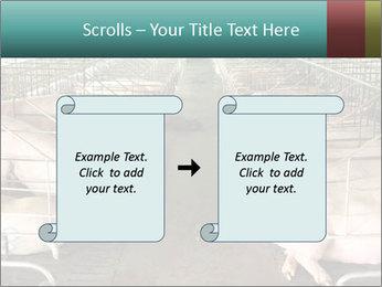 0000076079 PowerPoint Templates - Slide 74