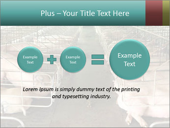 0000076079 PowerPoint Templates - Slide 75