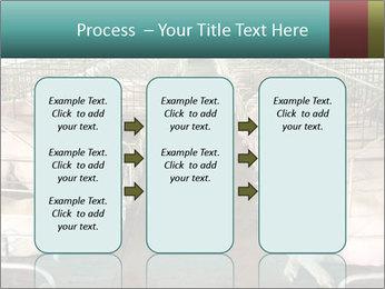 0000076079 PowerPoint Template - Slide 86