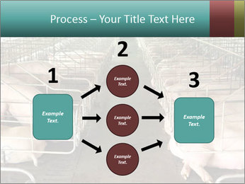 0000076079 PowerPoint Template - Slide 92