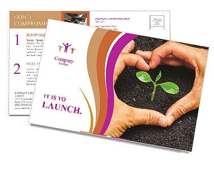 0000076080 Postcard Template